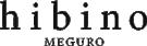 hibino corporation
